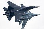 Su-30SM (36349482501).jpg