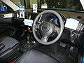 Subaru-Exigainterior.jpg