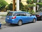 Subaru Exiga (Jamaica) (37454931922).jpg