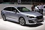 Subaru Levorg Genf 2019 1Y7A5393.jpg1Y7A5390.jpg