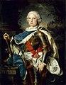 Subleyras - Frederick Christian of Saxony - Gemäldegalerie Alte Meister.jpg