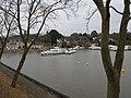 Sucé-sur-Erdre port.jpg