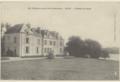 Sucé - Château de Naye.png