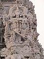 Suchindram Thanumalayan Temple 2014 (5).jpg