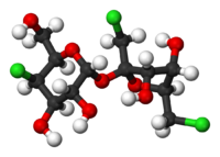 https://upload.wikimedia.org/wikipedia/commons/thumb/f/f5/Sucralose-3D-balls.png/200px-Sucralose-3D-balls.png