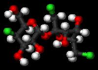 Sucralose-3D-balls.png