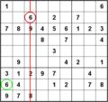 Sudoku04u.png