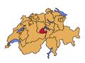 Suisse-obwald.png