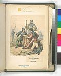 Suisses et Lansquenets, infanterie (NYPL b14896507-1235340).jpg