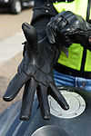 Suit up for safety 130617-F-BH151-034.jpg