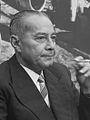 Sultan Hamid II (1966).jpg