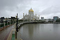 Sultan Omar Ali Saifuddien Mosque 0009.jpg