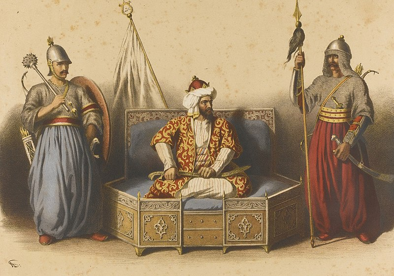 File:Sultan Osman.jpg