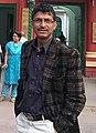 Suman Pokhrel (45522962781).jpg