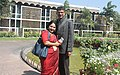 Suman Pokhrel and Nahid Kaiser (45522961291).jpg