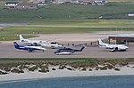 Sumburgh Airport in 2013.jpg