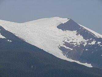 Sumdum Glacier 3.jpg