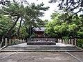 Sumiyoshi-taisya Ishibutai.jpg