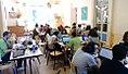 Summer WikiCamp France, 2017 01.jpg