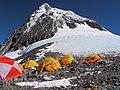 Summit camp Everest.jpg