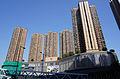 Sun Yuen Long Centre and Yoho Mall II.jpg