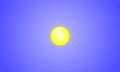 Sunny-Wallpaper.png