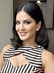 Sunny Leone unveils her Perfume brand 'LUST BY SUNNY LEONE'.jpg
