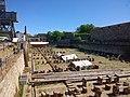 Suomenlinna - Drydock 1750s - panoramio.jpg