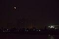 Super Blue Blood Moon Over Rajarhat - Salt Lake City - Kolkata 2018-01-31 1019.JPG