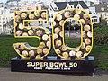 Super Bowl 50 Statue at Alamo Square (24856006236).jpg