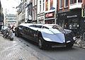 Superbus-II.JPG