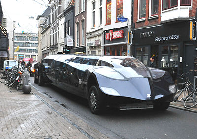 Superbus Bus Wikipedia