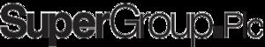 SuperGroup - Image: Supergrouplogo
