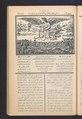Sur-e Esrafil 1 Ǧumādā l-ūlā 1325 28 Dey 1276 13 Juni 1907.pdf