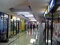 Surabaya Shopping mall 01.jpg