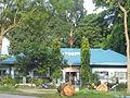 Surallah South Cotabato 14.jpg