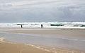 Surfers Paradise (3365673055).jpg