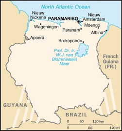 Suriname-map-disputed.png