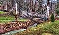 Suspension Footbridge (17008049376).jpg