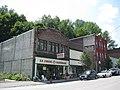 Susquehanna, PA (16).jpg
