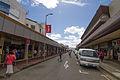Suva, Fiji 14.jpg