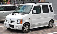 Suzuki Wagon R Wide 001.JPG