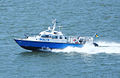 Svensk polisbåt.jpg