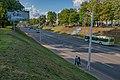 Sviardlova street (Minsk) p28.jpg