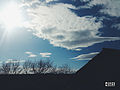 Svln svln4821 ordubad me best top photography resimleri sekilleri photos creative profil maraqli sekil resim fotograflari fotograf ornek resimler (263).JPG
