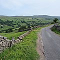 Swaledale Road to Askrigg.jpg