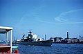 Swedish destroyer (32321506554).jpg