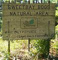 SweetbayBogs Sign.jpg