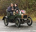 Swift 1904 Two-Seater Auto on London to Brighton Veteran Car Run 2009.jpg