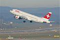 Swiss Airbus A320-214; HB-IJD@ZRH;26.12.2011 632an (6581255621).jpg